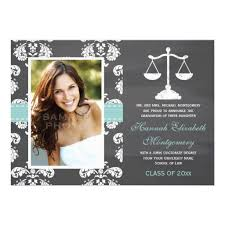 school graduation invitations school graduation invitations dancemomsinfo