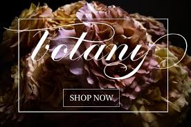 Wedding Flowers Delivery Botany Floral Studio 647 341 6646 Toronto Florist Flower