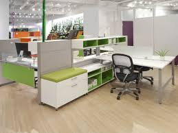 Uk Home Office Furniture by Extraordinary Design For Compact Office Furniture 89 Small Home