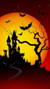 halloween wallpapers free halloween wallpaper for iphone