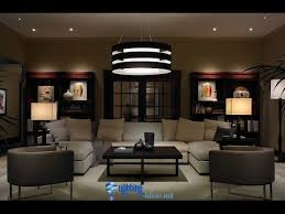 Modern Light Chandelier Modern Chandeliers For Living Room Youtube