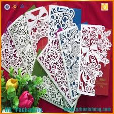 laser cut christmas cards handmade paper greeting cards designs