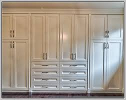 Closet Door Alternatives Closet Door Alternatives Home Design Ideas