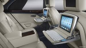 bentley mulsanne limo interior 2014 bentley mulsanne caricos com