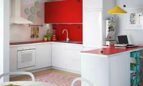 ikea sav cuisine design cuisine ikea catalogue 2016 ikea meubles de cuisine vitry