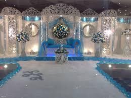 27 best around the world in luxury weddings 1 dubai images on