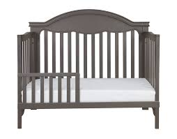 Gray Convertible Cribs by Mdb Etienne 4 In 1 Convertible Crib Kids Furniture In Los Angeles