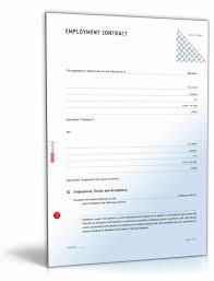 veterinary receptionist sample resume virginia tech resume freelance teacher sailing instructor cover letter