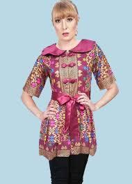 model baju atasan untuk orang gemuk 2015 model baju dan model baju atasan wanita gemuk 2018 yang fresh dan model baju atasan