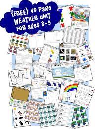 11 free preschool letter formation worksheets u0026 printables