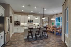kitchen ravishing country kitchen island bar with wooden