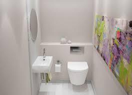bathroom ideas sydney bathroom design decor undermount images faucet sinks sydney hotel