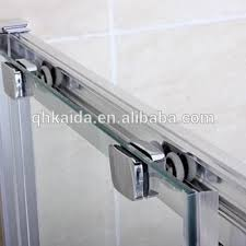 Shower Door Weather Stripping Silicone Glass Door Weather Magnetic Shower Door Rubber Seal