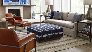leather livingroom furniture cr furniture