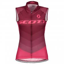 amazon com wolfbike cycling jacket jersey vest wind sports women find scott products online at wunderstore