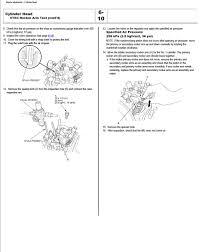 100 honda civic 2001 vtec repair manual 2001 2005 honda