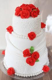 wedding cake makers near me wedding cake amazing cakes 18th birthday cakes wedding cake