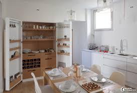 casa cuisine casa cardinal e magdeco magazine de décoration