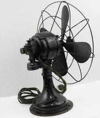 vintage fans 256 best antique vintage fans images on vintage fans