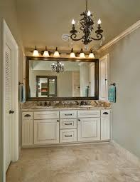 Bathroom Remodeling Plano Tx by Beautiful And Spacious Bathroom Remodel In Plano Tx Hahn