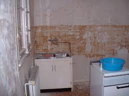 cuisine salle de bain comment changer une cuisine en salle de bain notre petit nid