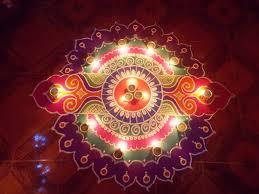 how to decorate home for diwali rangoli wikipedia