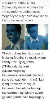 Music Video Meme - 25 best memes about melanie martinez music videos melanie