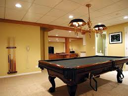 small basement game room ideas best basement game room ideas