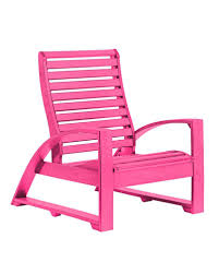Adirondack Chairs Covers Lounge Chair Folding Chaise Lounge Chair Plastic Plastic Lounge
