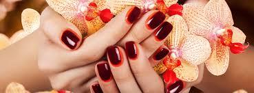 juicy nail u0026 spa home facebook