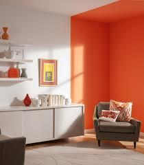211 best paint paint paint images on pinterest basement wall