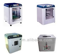 industrial u0026 lab use paint color mixing machine buy paint mixer