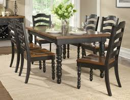 Inexpensive Dining Room Chairs Chairs Black Dining Room Chairs Black Chairs Walmart Inexpensive