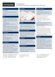 Grocery Store Resume Sample Resume For Sales Lady In Supermarket Virtren Com