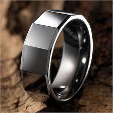 Mens Wedding Rings Tungsten by Tungsten Engagement Rings For Menengagement Rings Engagement Rings