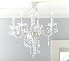 Chandelier Wire Earrings Thesecretconsul Com Mini Chandelier Flush Mount Light Fixture Intended For Attractive