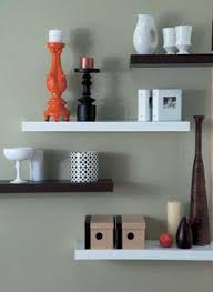 Wood Wall Shelf Brackets Plans by Wall Shelves Design Modern Wooden Wall Shelves With Brackets