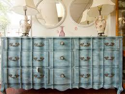 crystal cottage antiques u2013 vintage antique painted furniture