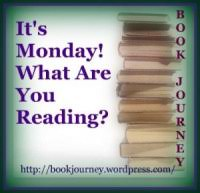 Book Blog Memes - awrw directory of monday book blog memes bbmemes a well read woman