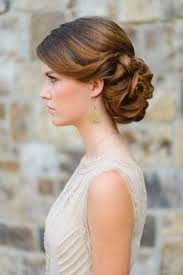 523 best long hair and updo images on pinterest hairstyles