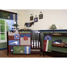 Babi Italia Pinehurst Lifestyle Convertible Crib by Crib Set Sports Creative Ideas Of Baby Cribs