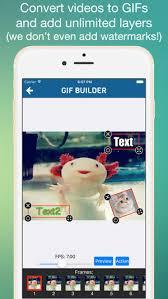 Meme Maker Application - pictophile meme maker creator on the app store