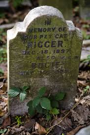 headstones grave markers 191 best pet headstones images on grave markers