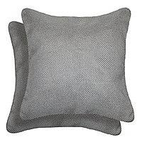 Home Store Bedding & Home Décor At Home Stores JCPenney