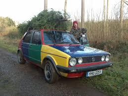 volkswagen hatchback 1980 ultraviolent 1980 volkswagen golf i kinda want one cars