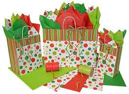 christmas shopping bags christmas dots christmas shopping bags the packaging source