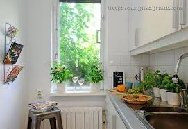 ideas for kitchen decor decorate apartment kitchen awesome small kitchen decorating ideas