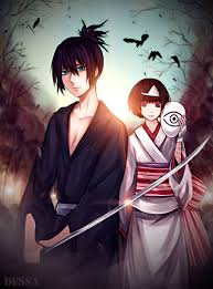 noragami memories noragami by dessa nya on deviantart