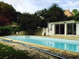 chambre chez l habitant laval appartement avec piscine chez l habitant germain laval