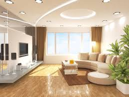 Beleuchtung Kleines Wohnzimmer Stimmung In Der Wohnung U2013 Tipps Für Optimale Beleuchtung